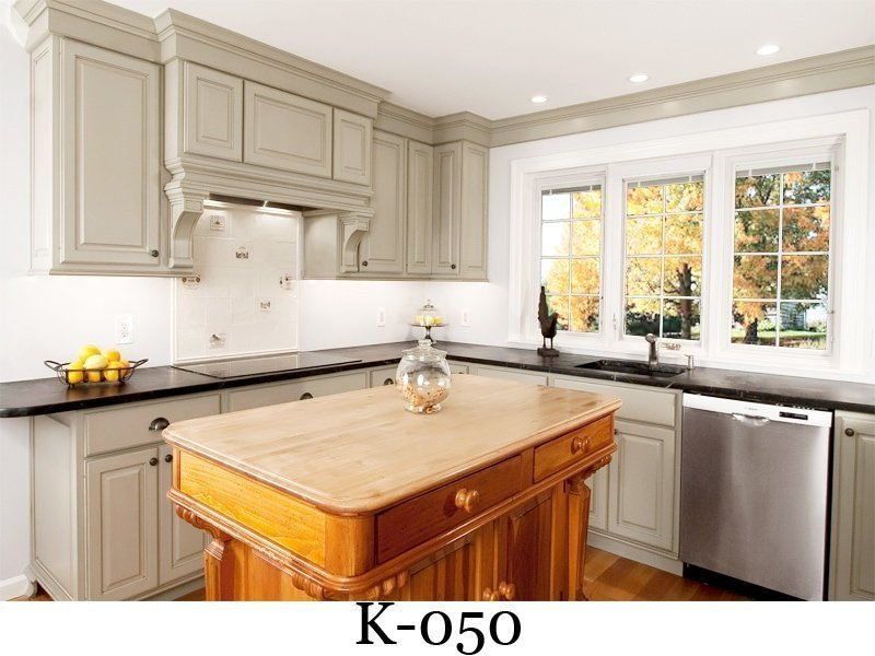 Kitchen Cabinets Newburgh Ny