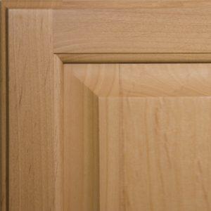 Alder-001-1- Kitchen cabinets in Lagrangeville NY- Orange-Dutchess-Ulster-Sullivan County