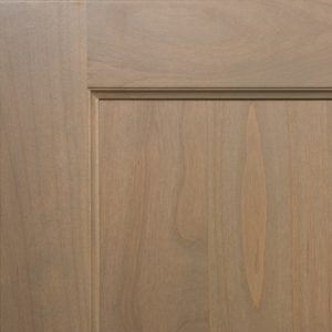 Alder-011-1-Kitchen showroom in New Paltz NY- Orange-Dutchess-Ulster-Sullivan County