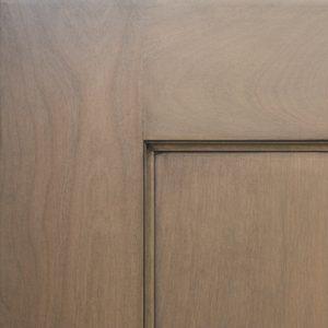 Alder-012-1-Kitchen design in Kingston NY- Orange-Dutchess-Ulster-Sullivan County