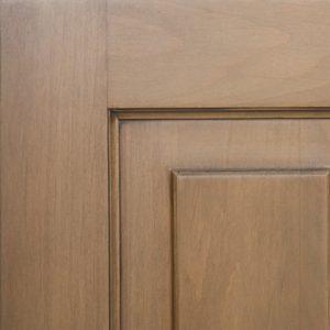 Alder-014-1-Kitchen cabinets in Wurtsboro NY- Orange-Dutchess-Ulster-Sullivan County