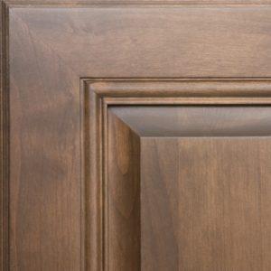 Alder-018-1-Kitchen designer in Forestburg NY- Orange-Dutchess-Ulster-Sullivan County