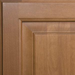 Alder-022-Kitchen showroom in Wappingers FallsNY- Orange-Dutchess-Ulster-Sullivan County