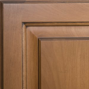 Alder-024-1-Kitchen showroom in Port Jervis NY- Orange-Dutchess-Ulster-Sullivan County