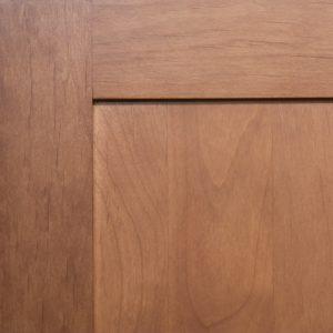 Alder-026-1-Kitchen cabinets in New Windsor NY- Orange-Dutchess-Ulster-Sullivan County