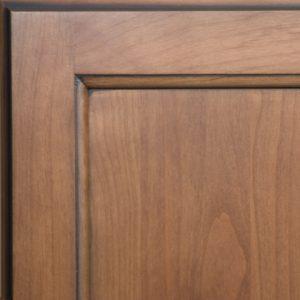 Alder-027-1-Kitchen designer in Monroe NY- Orange-Dutchess-Ulster-Sullivan County