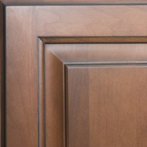 Alder-029-1-Kitchen remodeling in Middletown NY- Orange-Dutchess-Ulster-Sullivan County