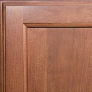 Alder-031-1-Kitchen designer in Highland NY- Orange-Dutchess-Ulster-Sullivan County