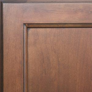 Alder-032-1-Kitchen cabinets in Harriman NY- Orange-Dutchess-Ulster-Sullivan County