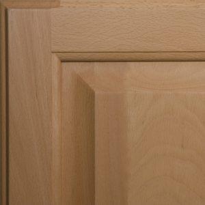 Beech-001-Kitchen cabinets in Wallkill NY- Orange-Dutchess-Ulster-Sullivan County