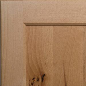 Beech-002-Kitchen remodeling in Pine Bush NY- Orange-Dutchess-Ulster-Sullivan County