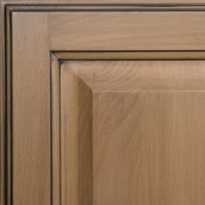 Beech-004-Kitchen design in Kingston NY- Orange-Dutchess-Ulster-Sullivan County