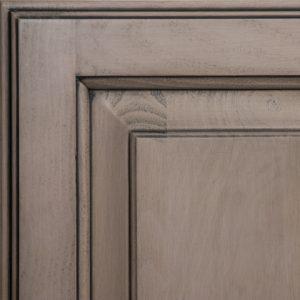Beech-006-Kitchen cabinets in Wurtsboro NY- Orange-Dutchess-Ulster-Sullivan County