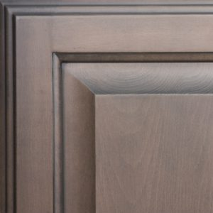 Beech-009-Kitchen design in Jeffersonville NY- Orange-Dutchess-Ulster-Sullivan County
