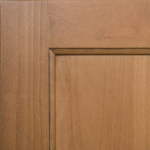 Beech-011-Kitchen cabinets in Washingtonville NY- Orange-Dutchess-Ulster-Sullivan County