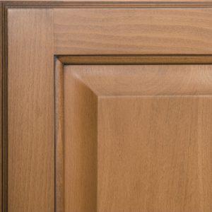 Beech-012-Kitchen remodeling in Warwick NY- Orange-Dutchess-Ulster-Sullivan County