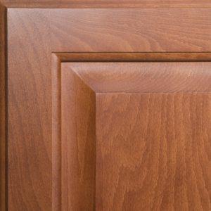 Beech-014-Kitchen design in Port NY- Orange-Dutchess-Ulster-Sullivan County