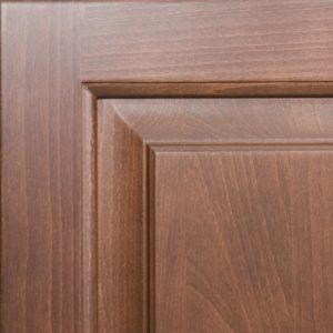 Beech-016-Kitchen cabinets in New Windsor NY- Orange-Dutchess-Ulster-Sullivan County