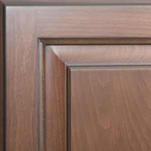 Beech-017-Kitchen remodeling in Monroe NY- Orange-Dutchess-Ulster-Sullivan County