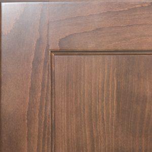 Beech-018-Kitchen design in Middletown NY- Orange-Dutchess-Ulster-Sullivan County