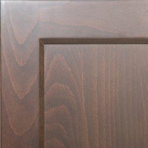 Beech-020-Kitchen design in Marlboro NY- Orange-Dutchess-Ulster-Sullivan County