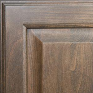 Beech-021-Kitchen cabinets in Highland NY- Orange-Dutchess-Ulster-Sullivan Coun