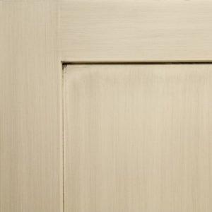 Craftwood-050-Kitchen showroom in Liberty NY- Orange-Dutchess-Ulster-Sullivan County