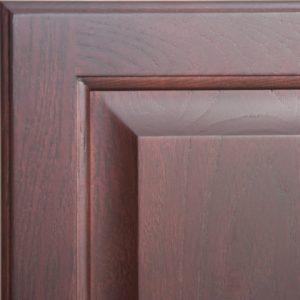 Hickory-071-Kitchen design in Forestburg NY- Orange-Dutchess-Ulster-Sullivan County