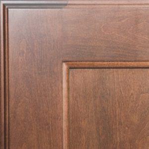 IMG_0013-Kitchen design in Monroe NY- Orange-Dutchess-Ulster-Sullivan County