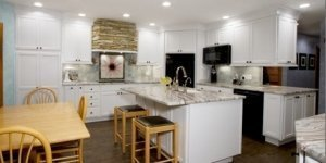 K001Header Kitchen showroom in Middletown NY- Orange-Dutchess-Ulster-Sullivan County