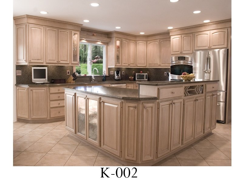 K002-1-Kitchen showroom in Middletown NY-Orange County NY