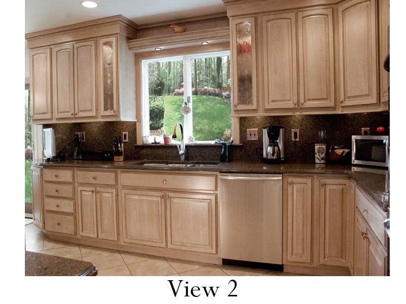 K002-2-Kitchen remodeler in Hudson Valley NY-Warwick NY