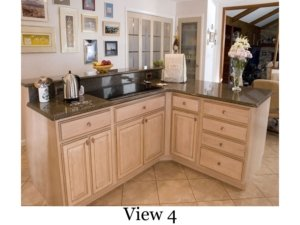 K002-4-Kitchen remodeler in Walden NY Orange County NY