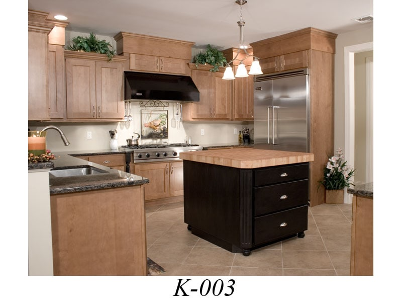 k003_1-Kitchen cabinets
