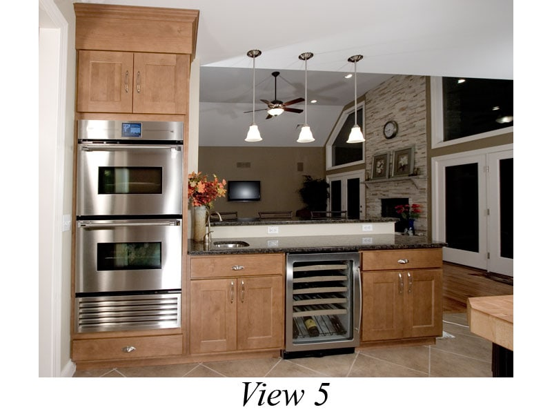 k003-_5-Kitchen design in Dutchess County NY-Beacon NY