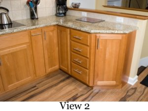 k004-2-Kitchen remodeling in the Hudson Valley-Beacon NY