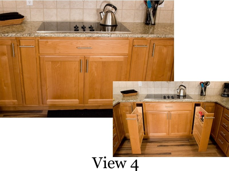 k004-4-Kitchen remodeling in Cornwall NY-Orange County NY