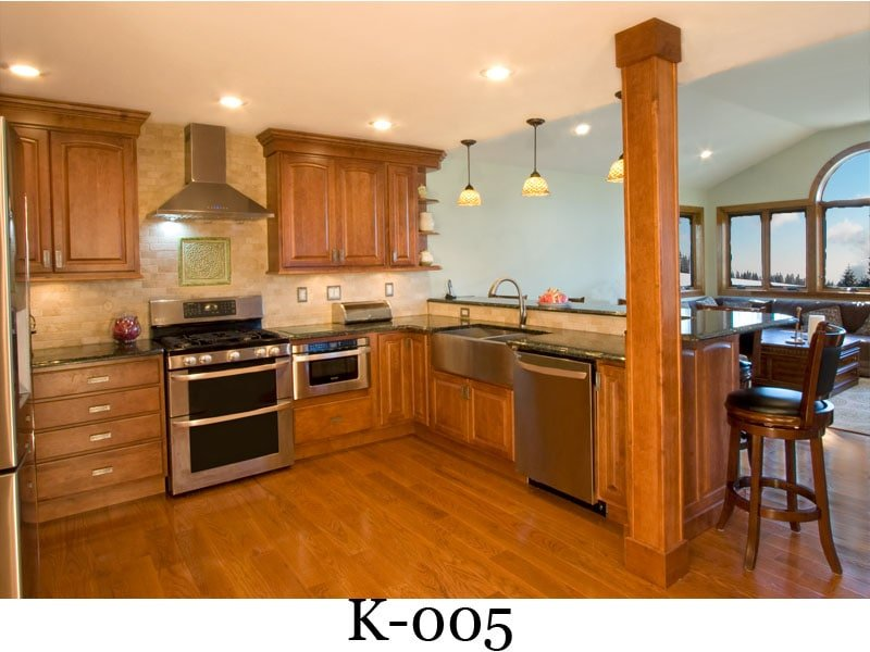 k005-1Kitchen designer in Forestburg NY Sullivan County
