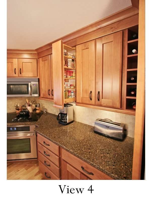 k006-4 Kitchen designer n East Fishkill NY Ulster County