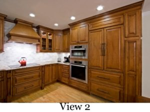k010-2kitchen remodeling in Poughkeepsie NY Dutchess County