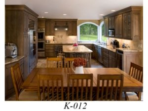 k012-1 kitchen cabinets in Wappingers Falls NY Dutchess County