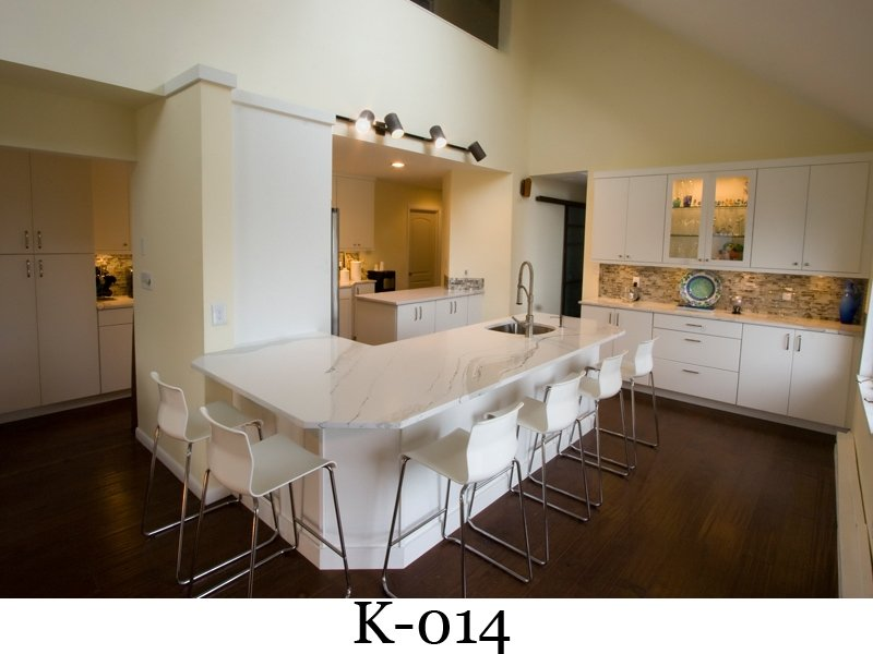 K014-1 kitchen designer in Fishkill NY Dutchess County