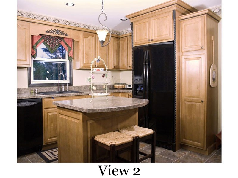 k016-2 Kitchen designer in Chester NY Orange County