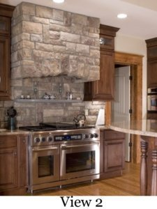 k017-2 kitchen remodeling in Ellenville NY Ulster County