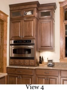 k017-4 kitchen designer in East Fishkill NY Dutchess County