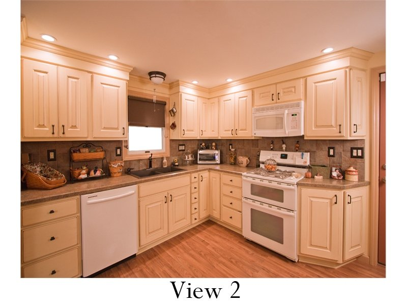 k018-2 kitchen remodeling in Kingston NY Ulster County NY