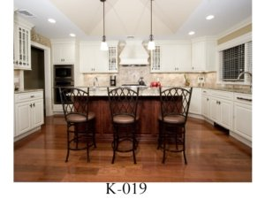 k019-1 kitchen designer in Wallkill NY Ulster County