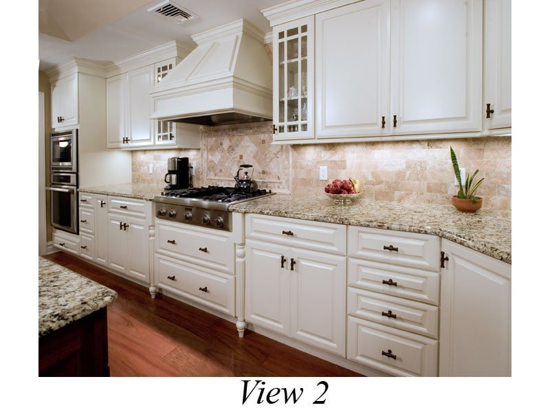 k019-2 kitchen cabinets in Warwick NY Orange County