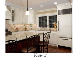 k019-3 kitchen remodeling in Washingtonville NY Orange County