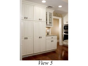 k019-5 kitchen design in Wurtsboro NY Sullivan County